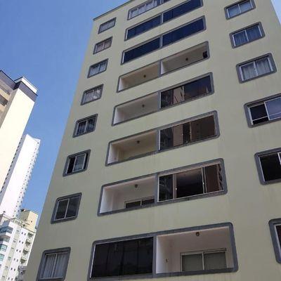 Apartamento a Venda Permuta 2 Quartos em Região privilegiada de Balneário Camboriú SC