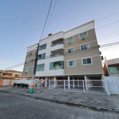 Apartamento Mobiliado 3 Quartos e 1 Vaga a Venda no Centro de  Camboriú SC