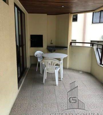 Apartamento 3 dormitórios para Venda em Itapema, Centro, 3 dormitórios, 1 suíte, 2 banheiros, 1 vaga