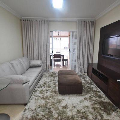 Apartamento Quadra Mar para Venda em Itapema, Centro, 3 dormitórios, 2 suítes, 3 banheiros, 1 vaga