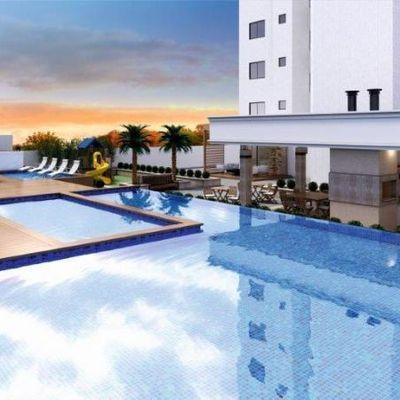 Apartamento 4 dormitórios para Venda em Balneário Camboriú, Centro, 4 dormitórios, 4 suítes, 3 banheiros, 3 vagas