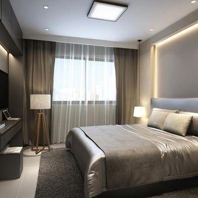 Apartamento 3 dormitórios para Venda em Itapema, Centro, 3 dormitórios, 3 suítes, 4 banheiros, 2 vagas