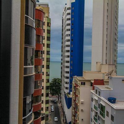 Apartamento à Venda 3 Suítes, 3 Vagas de Garagem no Ilha de Kastelorizzo  Quadra do Mar em Balneário Camboriú SC