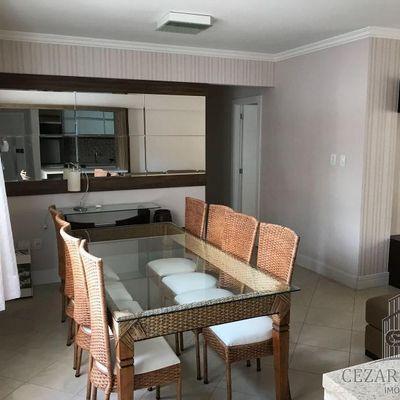Apartamento 3 dormitórios para Venda em Balneário Camboriú, Centro, 3 dormitórios, 3 suítes, 4 banheiros, 2 vagas
