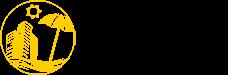 MORO NA PRAIA - Marcos Schütte Corretor de Imóveis CRECI/SC 026393-F