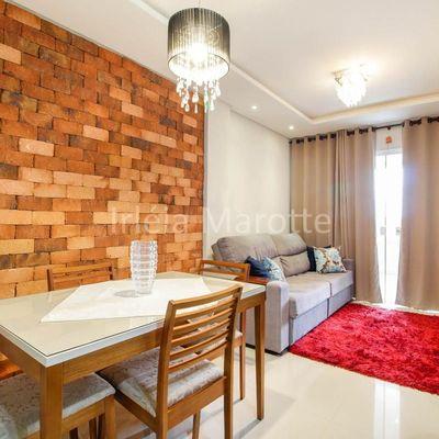 Dom Michael - apartamento à venda na Vila Nova, em Jaraguá do Sul