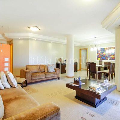 Apartamento no Edifício Residencial Amaranthus em Jaraguá do Sul à venda