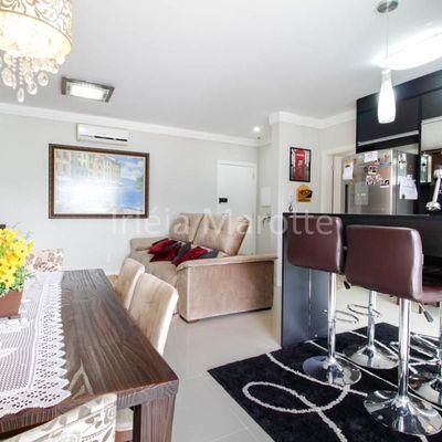Elegans, Apartamento com 2 Quartos sendo uma Suíte no Jaraguá Esquerdo, em Jaraguá do Sul