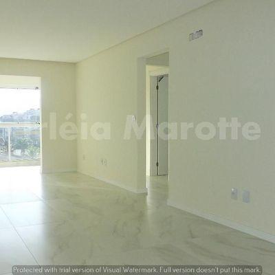 Residencial das Acácias - apartamento com dois quartos à venda na Vila Lenzi, em Jaraguá do Sul