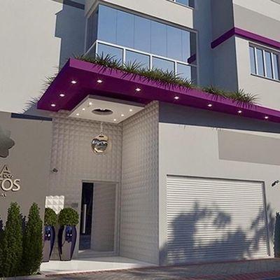 Apartamento Rosa dos Ventos Jaraguá do Sul - apartamentos à venda no Jaraguá Esquerdo