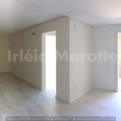 Residencial das Acácias - apartamento com 1 quarto na Vila Lenzi, em Jaraguá do Sul