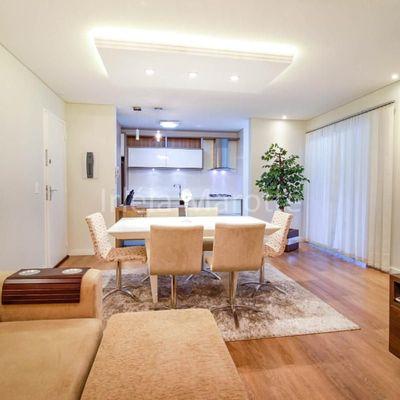 Residencial Bolgari Czerniewicz Jaraguá do Sul Apartamento com 2 Quartos à venda