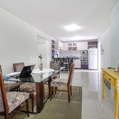 Residencial Soberano  Apartamento 2 quartos sendo uma suíte na Vila Nova Jaraguá do Sul -