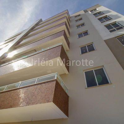 Lugano Residenziale, apartamento com 3 quartos à venda na Vila Nova em Jaraguá do Sul