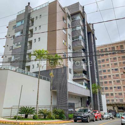 Coral Gables Residence Jaraguá do Sul