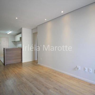Cândido Portinari - apartamento à venda no Centro de Jaraguá do Sul