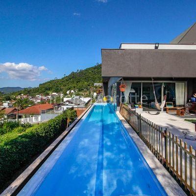 Casa Vila Nova Jaraguá do Sul