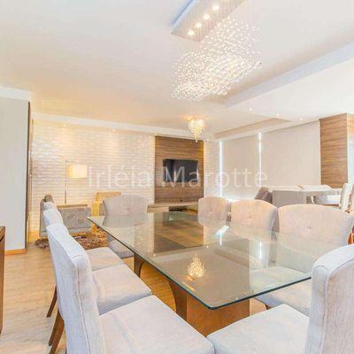 Gehring Centro Jaraguá do Sul Apartamento Completo