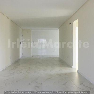 Residencial Das Acácias - apartamento à venda na Vila Lenzi, em Jaraguá do Sul