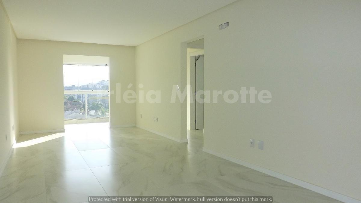 Residencial das Acácias - apartamento com dois quartos à