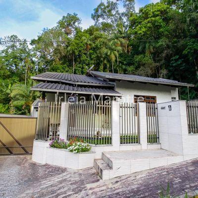 Casa na Vila Nova à venda, em Jaraguá do Sul
