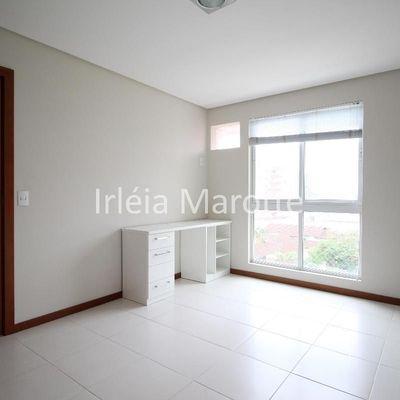Saint Tropez - apartamento à venda no Centro de Jaraguá do Sul