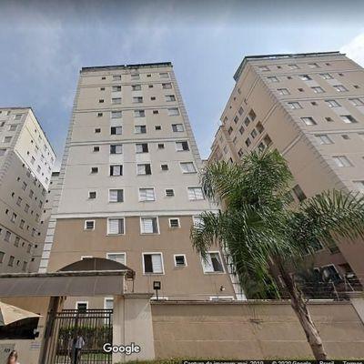 Apartamento para locação no Aricanduva