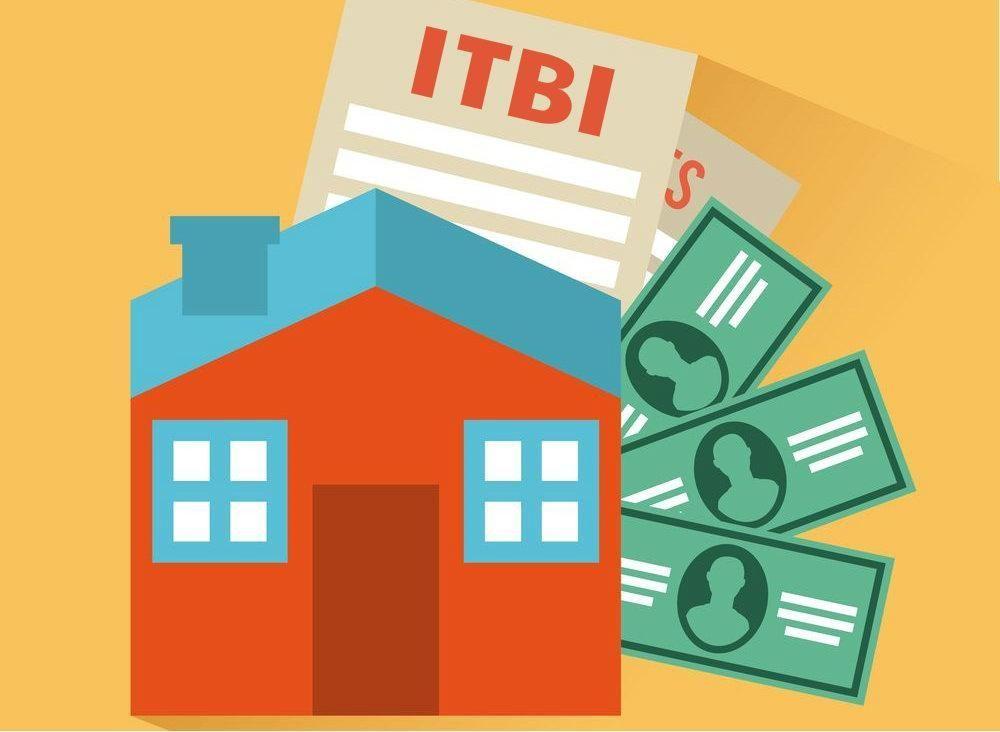 O que é ITBI