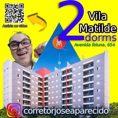 Virgílio Vila Matilde [[OFICIAL]] WhatsApp 9 9435-4775