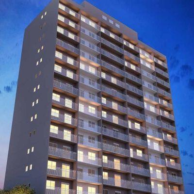 ➥ Plano & Reserva Vila Andrade [[OFICIAL]] WhatsApp 9 9435-4775
