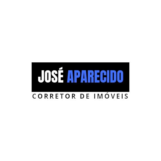 José Aparecido da Silva