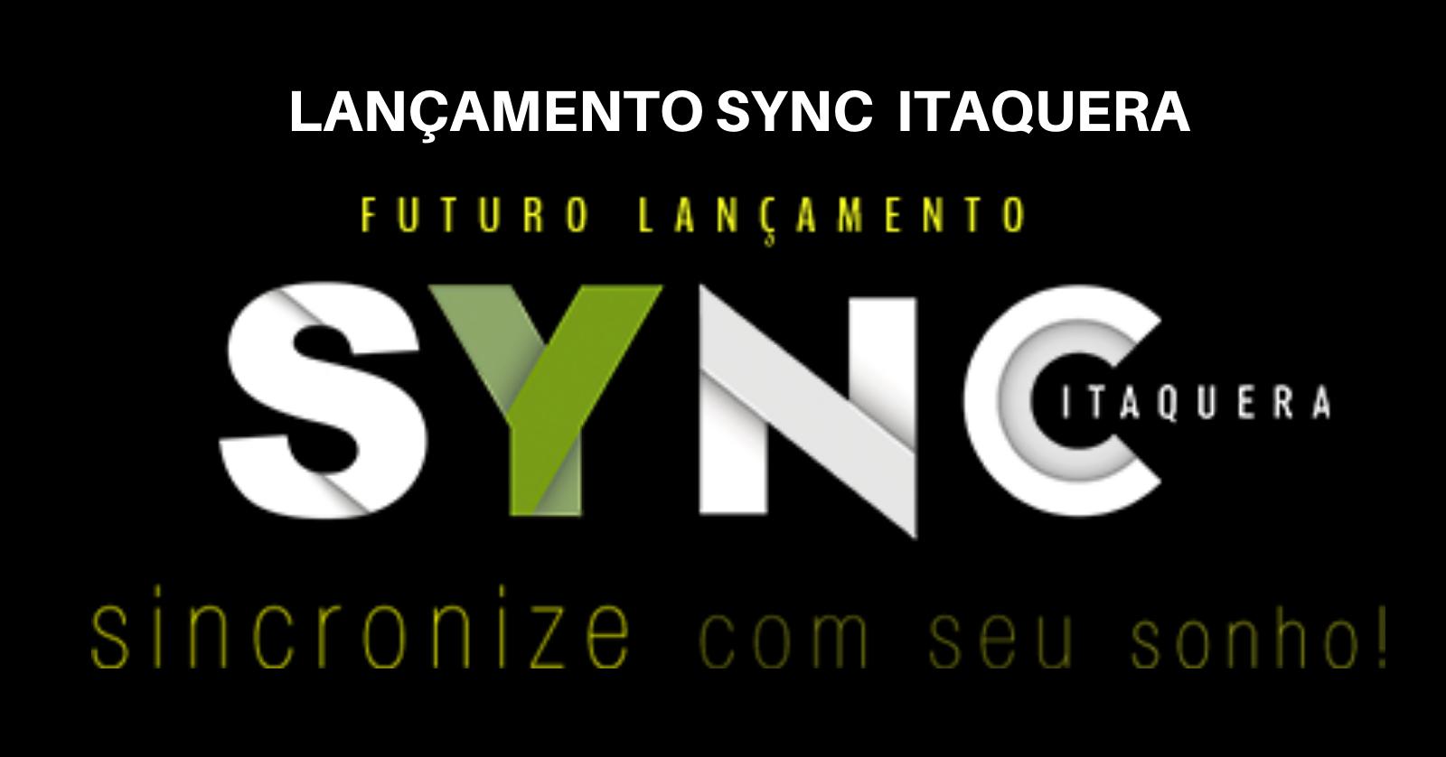 SYNC ITAQUERA