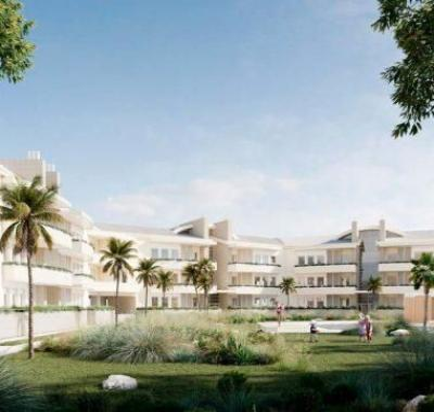 Splendid Beloura - Sintra - apartamentos  equipados e com acabamentos de alta luxo
