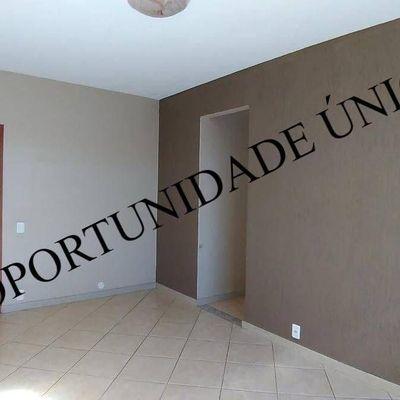 Excelente apartamento - Preço imbatível