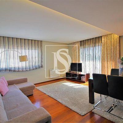 Póvoa de Varzim - Portugal ótimo apartamento 3 quartos