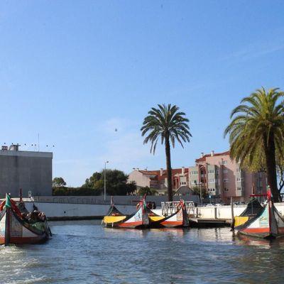 Portugal - melhor investimento imobiliário
