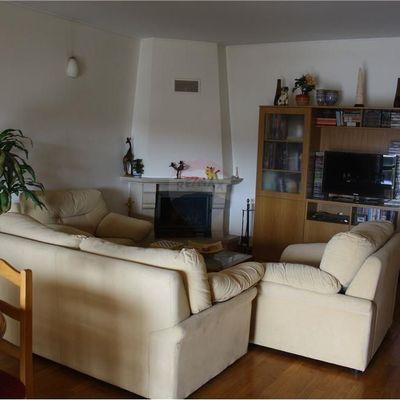 MATOSINHOS - PORTUGAL - T3 - Apartamento 3 quartos varanda garagem