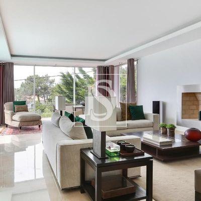 Linda casa Serra de Sintra - Cascais - Portugal