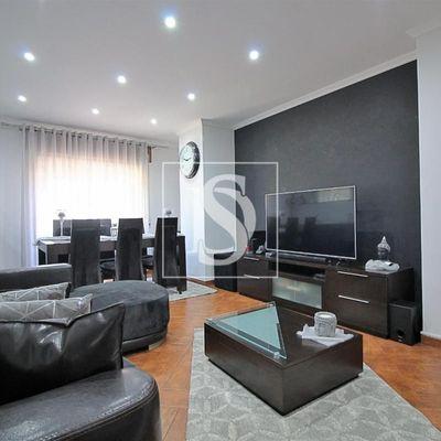 VILA DO CONDE - PORTO - PORTUGAL Apartamento duplex 2 quartos + 2