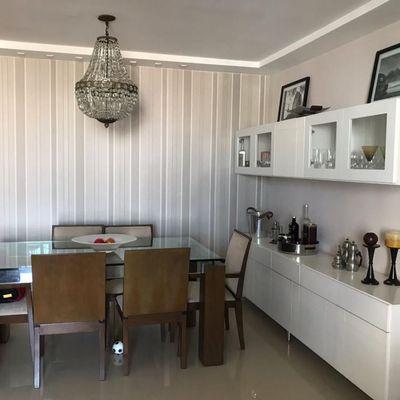 Oportunidade apartamento novo 3 quartos suite vaga lazer próximo ao Salesiano