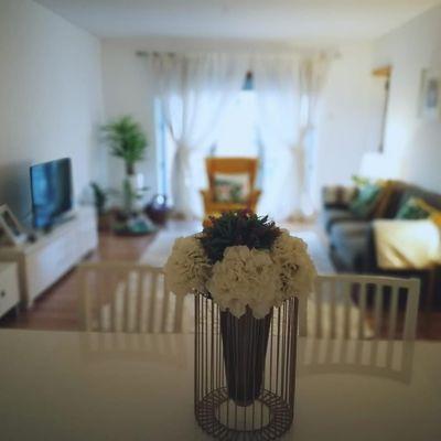 EXCELENTE - Apartamento c/ 3 dormitórios em  CALDAS DA RAINHA - PORTUGAL