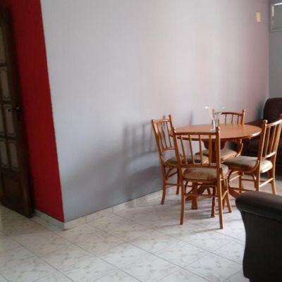 Oportunidade apartamento Santa Rosa 2 quartos vaga
