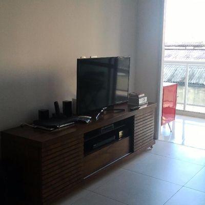 Excelente 2 quartos em Icaraí