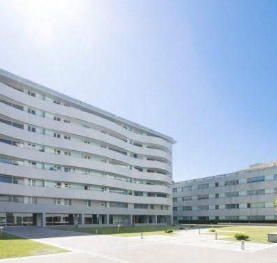 VARANDAS DA VENEZUELA - PORTO  - Apartamentos com 3 quartos