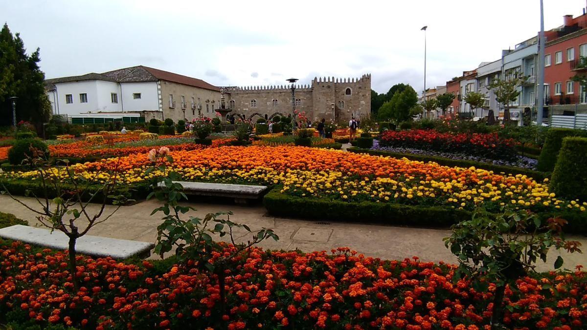 Portugal é o melhor país para brasileiro viver no mundo.
