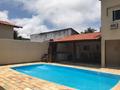 Excelente casa Itaipu Maravista 3 qts anexo lazer piscina