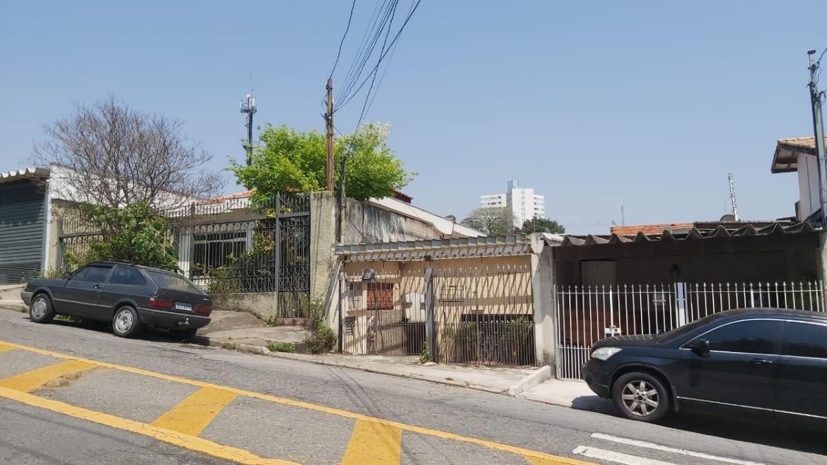 Casa No Monte Kemel