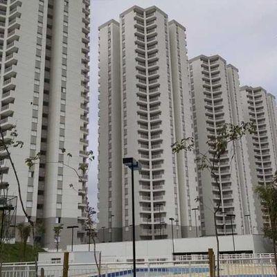 Parque da Serra
