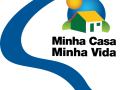 Minha Casa Minha Vida No Brasil