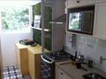 Apartamento Jardim Umarizal